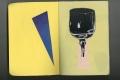 yellowbook_001