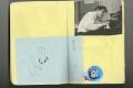 yellowbook_002