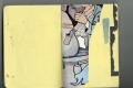 yellowbook_003
