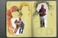 yellowbook_005