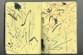 yellowbook_007