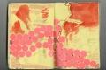 yellowbook_009