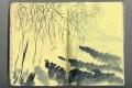 yellowbook_010
