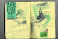 yellowbook_011