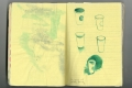 yellowbook_012