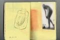 yellowbook_014