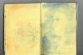 yellowbook_018