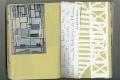 yellowbook_020