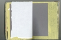 yellowbook_024