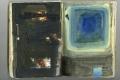 yellowbook_026