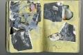 yellowbook_028