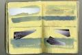 yellowbook_029