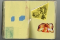 yellowbook_033